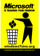 Windows-trashing.png