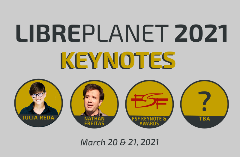 LP2021keynotes1.png