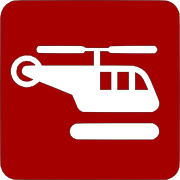 Icon-helecopter.png