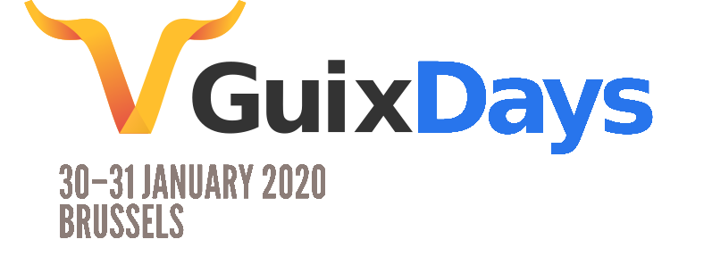 Guix-Days-2020.png