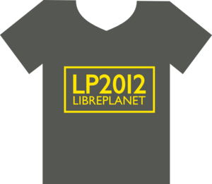 Lp2012shirt.png