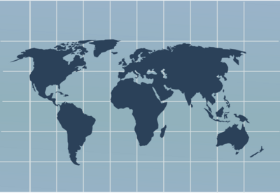 World-map-grid.png