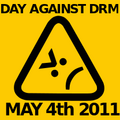 Dadrm2011-yellow-triangle.png